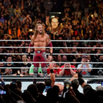 """""""It's Been Nine Long Years!"""" – WWE's """"Royal Rumble"""" 2020 Review"""