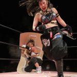 The Future of Deathmatch Part 1: The Deathmatch Idol Hikari Noa – 31 Days of Deathmatches Volume 3 Day 23