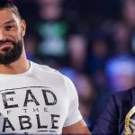 The Summer Of Challenges – Friday Night SmackDown – July 23rd, 2021 Review