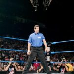 Rekindling The McMahon Magic in '03