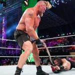 """'Crown Jewel Started and Ended with a Bang' – WWE """"Crown Jewel"""" 2021 (Review)"""