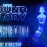 """On The Road to """"Bound For Glory"""" – Step #4 – The IInspiration (Interview)"""